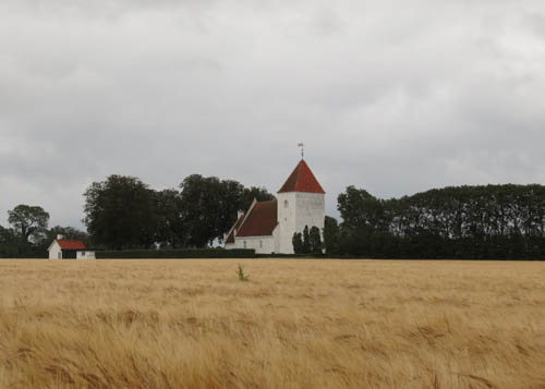 Oostzee 2015-