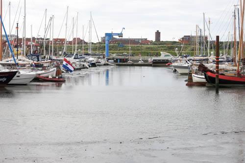 Oostzee 2015-2194