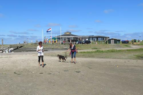 Oostzee 2015-2223